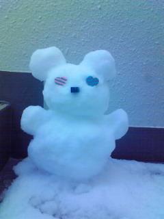 2013雪ダルマ.jpg