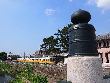 P8190019.JPG
